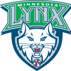 Lynx force decisive Game 5 with 80-69 win over Sparks