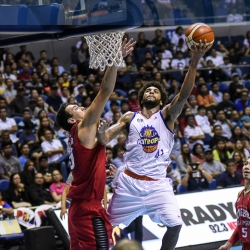 TNT ties semis series after big Game 2 win over Ginebra