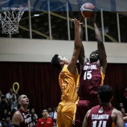 Bragging rights at stake when Altas, Cardinals collide