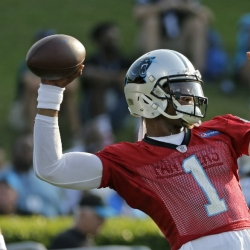 Newton apologizes in Twitter video post for sexist comments
