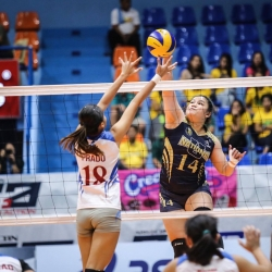 Lady Bulldogs out to formalize Finals entry