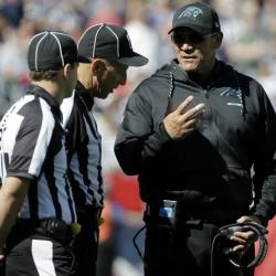 Rivera: Newton's apology 'something that needed to be said'