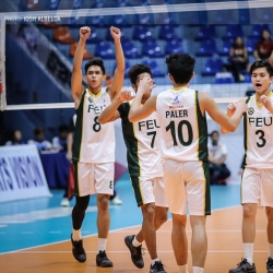 Tams claim first Finals seat, Tigers stay alive