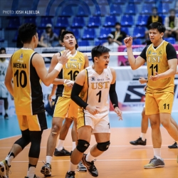 Tigers, Blue Eagles battle for last championship berth