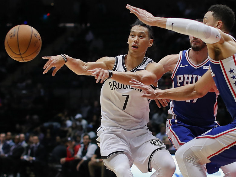 One Team, One Stat: Nets look to limit turnovers