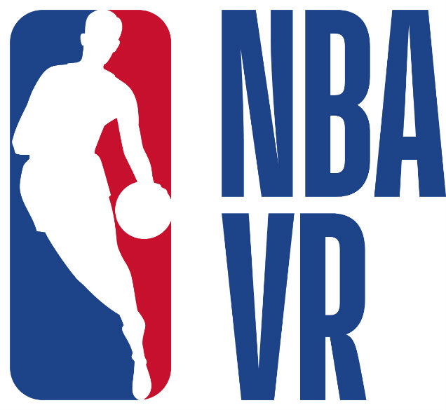 LOOK: 2017-18 NBA League Pass virtual reality schedule
