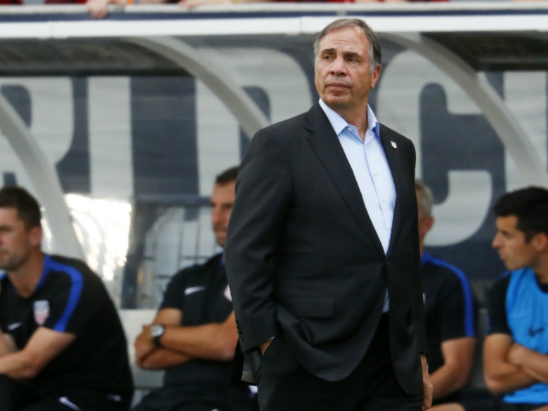 US World Cup absence could have wide-ranging effects