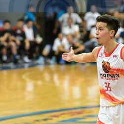 Wright is still PBA's top rookie stats-wise