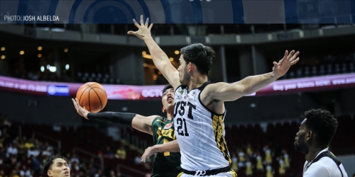 Tamaraws out to take out frustrations on winless Tigers