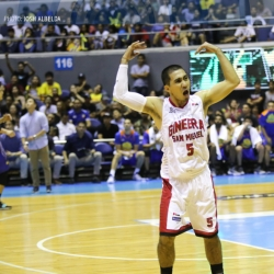 Champion Gin Kings look to ground Bolts