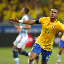 FIFA confirms 8 top-seeded teams in World Cup draw