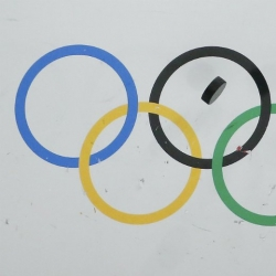 Salt Lake City forms committee to weigh Olympics bid