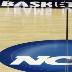 Corruption probe prompts reviews of US NCAA teams