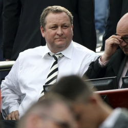 For sale: Newcastle owner wants to sell Premier League club