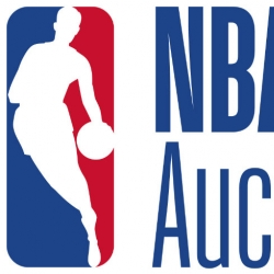NBA opener jerseys to be auctioned for hurricane recovery