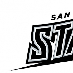 WNBA announces relocation of San Antonio Stars to Las Vegas