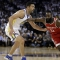 Rockets rally to spoil defending champion Warriors return