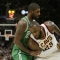 Reunion recap: Back-and-forth between James, Irving