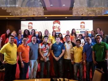 PSL Grand Prix to showcase record nine-team field