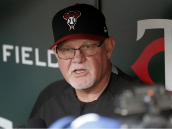 AP source: Tigers in talks to hire Gardenhire as manager