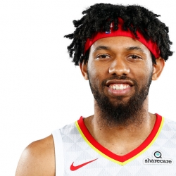 Bembry suffers wrist fracture, out indefinitely