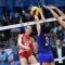 Petron off to a smashing start, sweeps Generika-Ayala