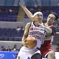 UP, UE fight over much-needed return to win column