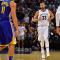 Gasol, Grizzlies build big lead, hang on to beat Warriors