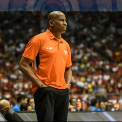 Foul trouble, slow start bury Meralco to 2-3 series deficit
