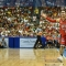 Why did Tim Cone issue an apology to LA Tenorio?