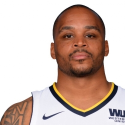 Pelicans make official the Jameer Nelson signing