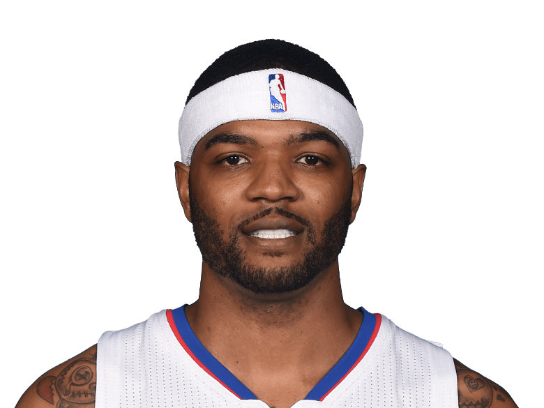 Josh Smith Reportedly to Sign Contract with Pelicans Under Injury Exception