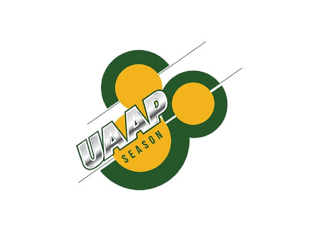 Baby Tams begin title defense against Jr. Archers