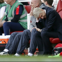 'Patronizing' Arsenal leadership angers shareholders