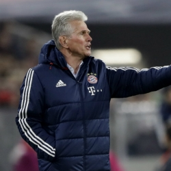 Heynckes stays perfect as Bayern beats Leipzig to go top
