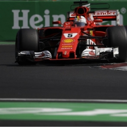 F1 set for louder and more affordable engines in 2021