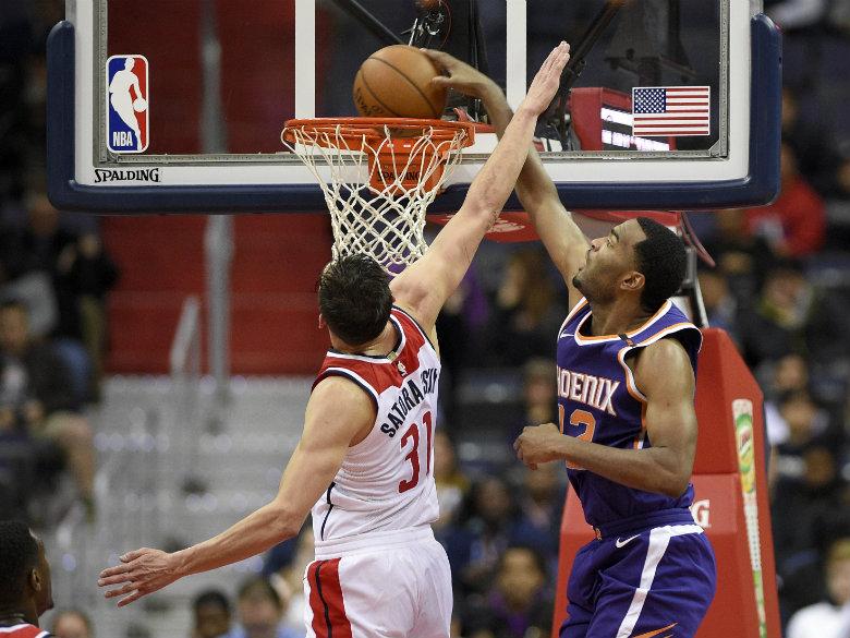 http://data-sports.abs-cbn.com/dev/articles/1509588947_suns-wizards-basketba-webf-small.jpg