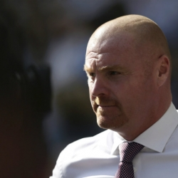 Modest Burnley mixing it with heavyweights in Premier League