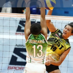 Personal family matters po -- Meneses on leaving Tigresses