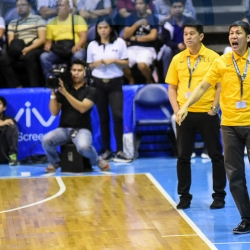 Lesser-known Ginebra mentality can save FEU's season