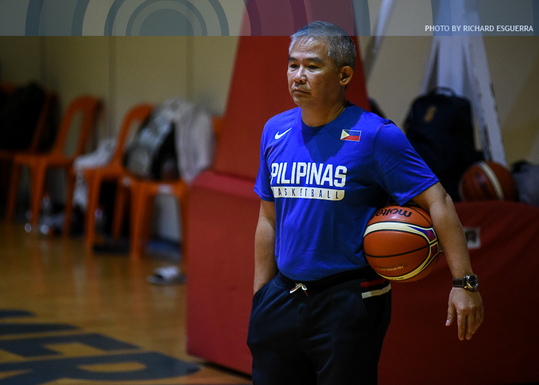 Tickets for Gilas' home game vs. Taipei finally go on sale