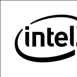 NBA and Intel announce multiyear technology partnership