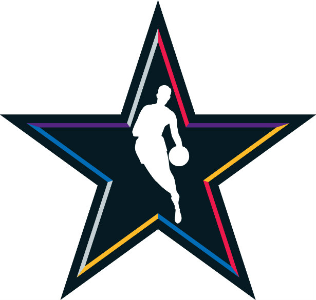 AP source: NBA to hold 2020 All-Star game in Chicago