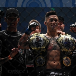 Martin Nguyen shocks the world with knockout of Folayang