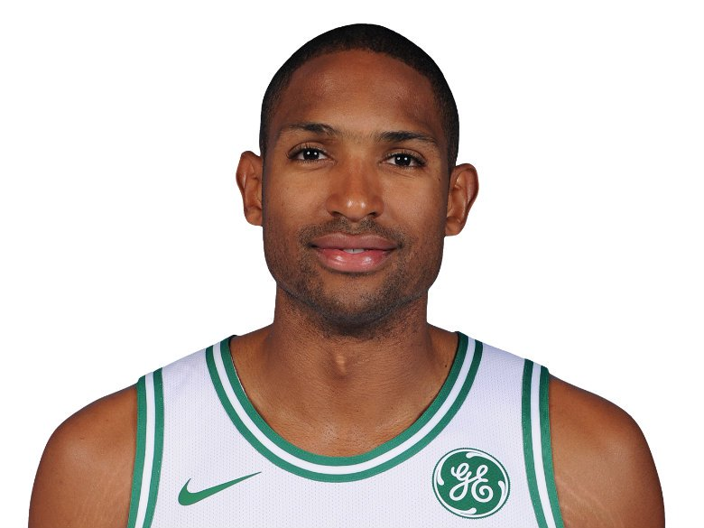 Horford to sit anew due to concussion