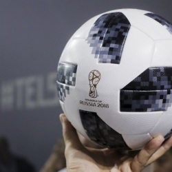 Morocco, Tunisia last African teams to qualify for World Cup