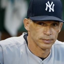 Steinbrenner: Not even title would have saved Girardi's job