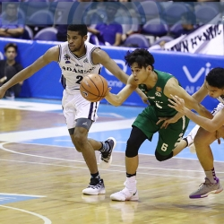 Archers plotting to close the curtains on Falcons' campaign
