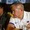 Chot will push FIBA deadline before naming Gilas Final 12