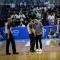 Pumaren adamant officiating was 'the worst' in DLSU-Adamson